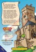 Pravidla hry Děti z Carcassonne - Hrajeme.cz - Page 4