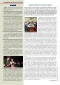 Untitled - Wojskowa Akademia Techniczna - Page 3
