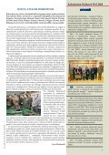 Untitled - Wojskowa Akademia Techniczna - Page 4
