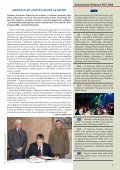 Untitled - Wojskowa Akademia Techniczna - Page 6