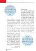 Union Postale, revue de l'Union postale universelle - UPU ... - Page 6