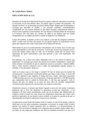 read pdf - Centro de Estudios Adlerianos