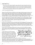 JUBILEE SHABBAT - Jubilee USA - Page 4