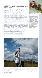 544k pdf file - New York State Integrated Pest Management Program