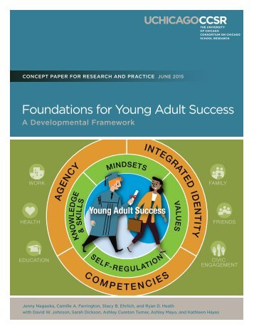 Foundations-for-Young-Adult-Success