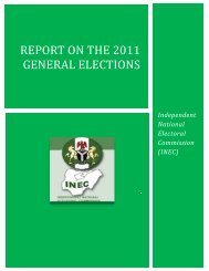 REPORT-ON-THE-2011-GENERAL-ELECTIONS