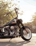 Softail - Harley Heaven - Seite 2