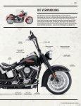 Softail - Harley Heaven - Seite 4