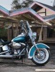 Softail - Harley Heaven - Seite 6