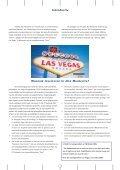 Klik hier - Global State - Page 4