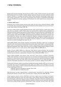 Julkaisu on ladattavissa pdf-muodossa - Tampereen ... - Page 7
