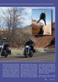 USA II - Kultourbikes.de - Page 2