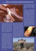 USA II - Kultourbikes.de - Page 4