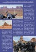 USA II - Kultourbikes.de - Page 5