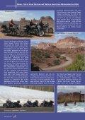 USA II - Kultourbikes.de - Page 6