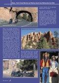 USA II - Kultourbikes.de - Page 7