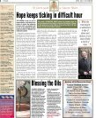 April 2007 - Archdiocese of Glasgow - Page 2