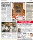 April 2007 - Archdiocese of Glasgow - Page 3