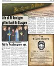 April 2007 - Archdiocese of Glasgow - Page 5