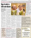 April 2007 - Archdiocese of Glasgow - Page 7