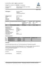 S1_MERCEDES-BENZ_5x112_ET45 - bei Wiechers-Sport!