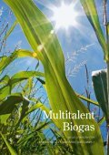 Multitalent Biogas Multitalent Biogas - Biogaspartner - Seite 3