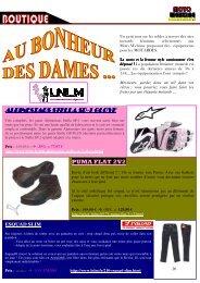 alpinestars stella sp alpinestars stella sp-1 glove - Moto Webzine