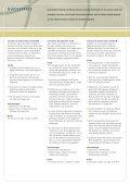 quickstarts - Reinwand Concept - Seite 3