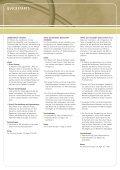 quickstarts - Reinwand Concept - Seite 5