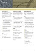 quickstarts - Reinwand Concept - Seite 6