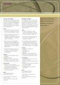 quickstarts - Reinwand Concept - Seite 7