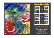 lex-art-webkat/Weerasinghe