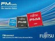 Fujitsu Standard Tool - ICC Media GmbH