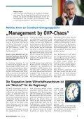 November - RFW - Seite 3