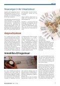 November - RFW - Seite 7