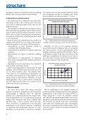 Pobierz pełny numer 1/2010 S&E - Structure and Environment - Kielce - Page 7
