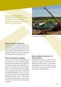 biogas kann's - Fachverband Biogas e.V. - Seite 5