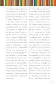 Wer trickst für den Trickfilm? - FWU - Page 5