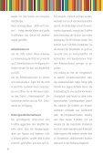 Wer trickst für den Trickfilm? - FWU - Page 6