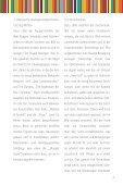 Wer trickst für den Trickfilm? - FWU - Page 7