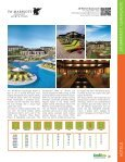 Download - Costa Rica - Page 2