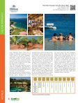 Download - Costa Rica - Page 3