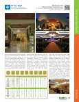 Download - Costa Rica - Page 4