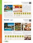 Download - Costa Rica - Page 5