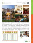 Download - Costa Rica - Page 6