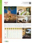 Download - Costa Rica - Page 7