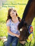 Celebrating Pony & Junior Riders - Sidelines Magazine - Page 2