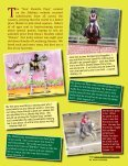 Celebrating Pony & Junior Riders - Sidelines Magazine - Page 3