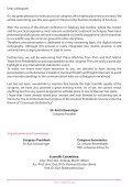 Crossroads Endodontics - the European Society of Endodontology - Seite 2