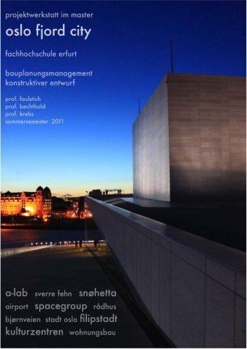 Kulturzentrum Aarhus